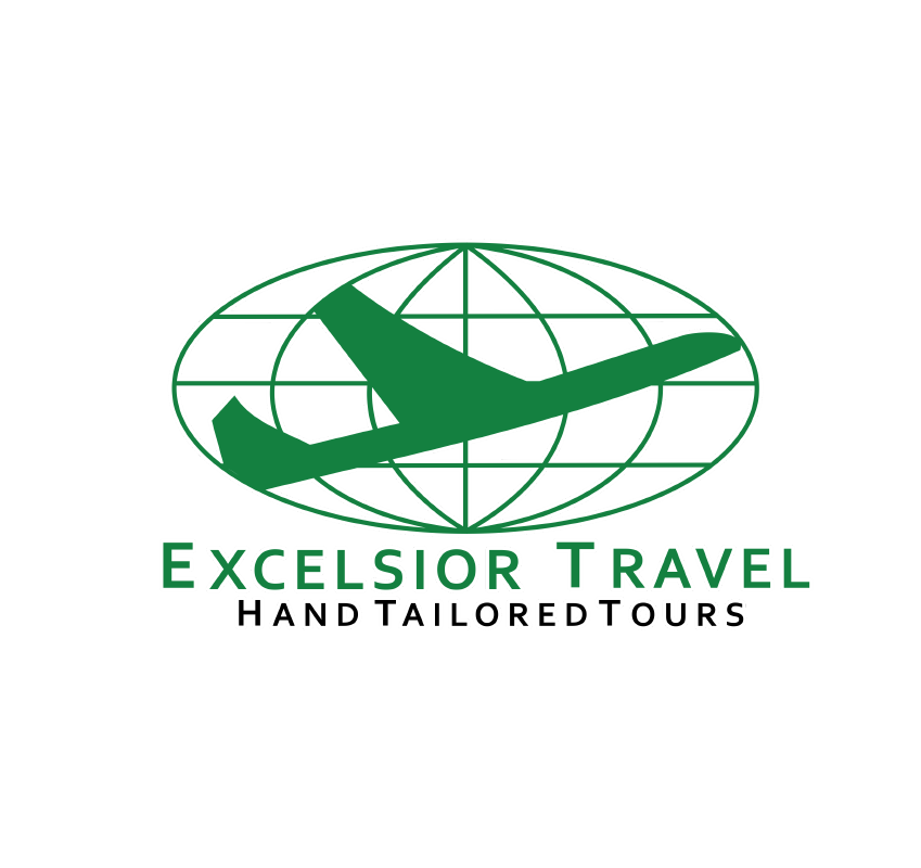 The Best Travel Agency in Houston with Payment plan available